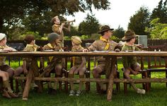 Explore the Island of New Penzance at the Official Moonrise Kingdom Website.  Check out photos, character posters, videos and more.  A film by Wes Anderson starring Bruce Willis, Edward Norton, Bill Murray, Frances McDormand, Tilda Swinton, Jason Schwartzman and Bob Balaban.  In select theatres May 25.