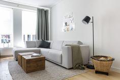 Mooi voor aan de muur in je woonkamer. #interieur #muurdecoratie