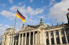 Το συγκριτικό πλεονέκτημα της Γερμανίας ~ Geopolitics & Daily News