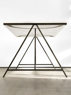A-Table • WorkOf