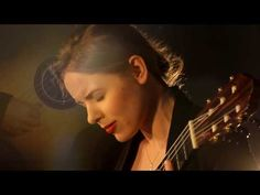 J. Cardoso Milonga, performed by Tatyana Ryzhkova - YouTube