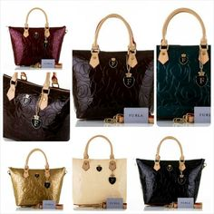 Furla Adore semprem uk.30x28 - 310rb