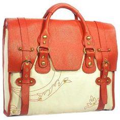 laptop bag #2