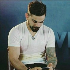 Mens Fashion Suits, Mens Suits, Love You Baby, My Love, Virat Kohli Wallpapers, Cristiano Ronaldo 7, My World, Cricket, My Eyes