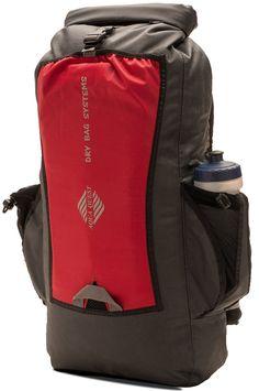 67a15b4dfca0 Aqua Quest Sport 25 - 100% Waterproof Dry Bag Backpack - 25 L