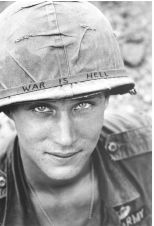 ILoveMyVeteran.com: WeLoveOur Veterans! Weare forevergrateful to the courageousmen and women who volunteered their sweat and blood to protect ourfreedom.