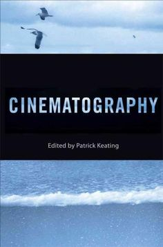 How does a film come to look the way it does? And what influence does the look of a film have on our reaction to it? The role of cinematography, as both a science and an art, is often forgotten in the