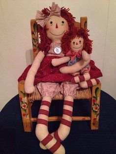 I am located in Gainesville, Texas (North Texas)....I make Raggedy dolls & Christmas crafts & sell them in the Fall shows and in my Etsy shop. I share my love of gardening, recipes, antiques, anything Rustic, Vintage or Primitive, crafts, sewing, quilts, country life & memories of days gone by. Would love for you to follow me at the following locations:  http://www.facebook.com/wjhammack http://pinterest.com/wandahammack  https://www.etsy.com/shop/HammacksCrafts