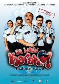 Öz Hakiki Karakol Full izle http://turkcedublajlifilm.com/oz-hakiki-karakol-full-izle/