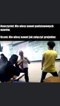 Wtf Funny, Funny Memes, Jokes, Cool Pictures, Beautiful Pictures, Polish Memes, School Memes, Lol So True, Itachi
