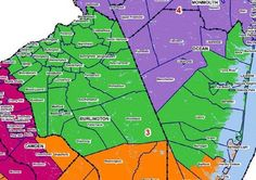 New Jersey 2014 election Congressional district 3 http://www.examiner.com/article/new-jersey-2014-election-congressional-district-3 gives a snapshot of the district and its two major party candidates.