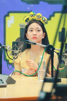 South Korean Girls, Korean Girl Groups, Kim Yerim, Seulgi, Kpop Girls, Red Velvet, Beautiful Women, Wonder Woman, Superhero
