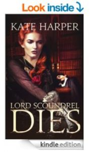 Cheap Kindle mysteries for 2/10/14 -- From a Regency murder mystery, to thriller, to suspense.