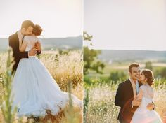 A SPANISH FIESTA REAL WEDDING INSPIRATION - Glitter & Lace Wedding Blog