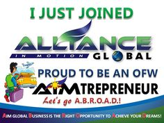 Amazing opportunity for all OFWs to achieve our dreams! Contact me @ or PM me Heath Care, Global Business, Achieve Success, Health Products, Marketing Plan, Philippines, Health And Wellness, Opportunity, Dreams