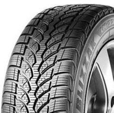 Winter Tyres Bridgestone XL M S for sale Pirelli, Winter Tyres, Bmw, Things To Sell, Bike Pump, Tourism