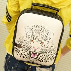 laptop backpack for girls  girls  backpacks  fashion www.loveitsomuch.com.  Lariita Huilén Crenovich · Bags   BackPack 952a150dcab07