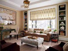 Victorian Living Room Decor Ideas 43 best victorian living rooms images on pinterest | victorian