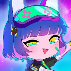 Download & Install - Gacha World 1.3.6 Apk Create Your Own Cartoon, Create Your Own Character, Cute Games, Mini Games, Avatar Characters, Disney Characters, Character Maker, Dark Anime Girl, Ipod Touch 6th