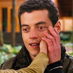 Breaking Dawn Part 2, Twilight Saga, Book 1, Love Story, Couple Photos, Couples, Movies, Couple Shots, Films