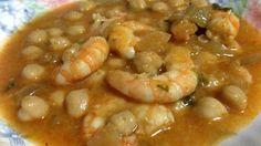 Las recetas más vistas Receta: carrilleras en salsa con patatas  Huevos a la Flamenca Boquerones en adobo Restaurantes Patatas panaderas 11KShares11K12