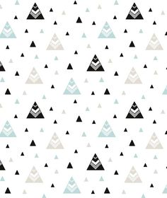 Pattern inspiration #pattern #surface #surfacedesign