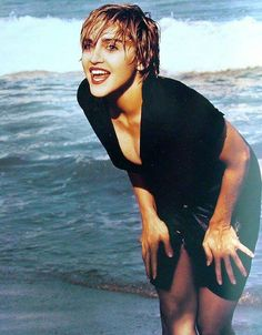 "Madonna - 1989 ""Cherish"" by Herb Ritts Madonna Music, Lady Madonna, Madonna Art, Best Female Artists, Female Singers, Michigan, Veronica, Divas, Madonna Pictures"
