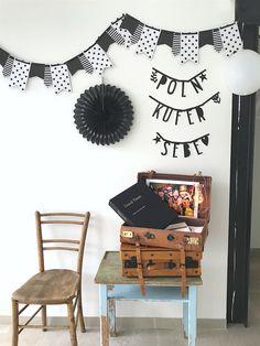 zabava 40 rojstni dan foto album Dan, About Me Blog, Home Decor, Photograph Album, Homemade Home Decor, Interior Design, Home Interior Design, Decoration Home, Home Decoration