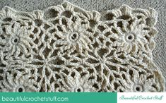 crochet-leaves-free-pattern