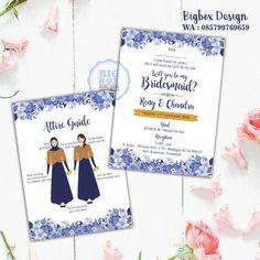 75 Best Bridesmaid Card Images Bridesmaid Cards