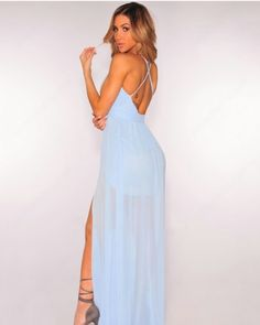 603501346eb9 8 Best Women's Dresses images | Dress to impress, Women's dresses ...
