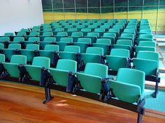 Zámek Křtiny Chair, Furniture, Home Decor, Decoration Home, Room Decor, Home Furnishings, Stool, Home Interior Design, Chairs
