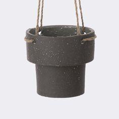 Plant Hangers design by Ferm Living