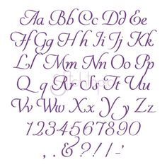 Stitchtopia Brady Embroidery Font All Letters Fancy Fonts Alphabet, Hand Lettering Alphabet, Handwriting Alphabet, Script Lettering, Doodle Lettering, Lettering Styles, Hand Lettering Fonts Free, Calligraphy Fonts Alphabet, Letter Fonts