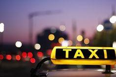 10 All Around Town Taxi Ideas Taxi Taxi Cab Taxi Service