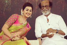 Rajinikanth New HD Wallpapers & High-definition images Celebrity Gallery, Celebrity Pictures, Celebrity News, Photo Wallpaper, Hd Wallpaper, Wallpapers, Gk In Hindi, Hd Photos, High Definition