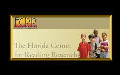 Kindergarten literacy centers kindergarten balanced literacy first grade literacy centers