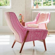 Products | Harlequin - Designer Fabrics and Wallpapers | Morelo (HVIS132104) | Viscano Upholsteries