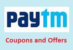 Buy online best deals and cashback offer on comparemunafa shopping via comparemunafa and get extra munafa points