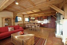 Prodej tradiční chalupy :: Reality 1788 Home Board, Pergola, Outdoor Structures, Interior Design, Country, Architecture, Outdoor Decor, Modern, Home Decor
