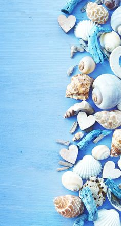 Beach wallpaper