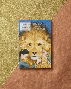 Browse the complete listing of The Chronicles of Narnia books, Narnia ebooks, and Narnia box sets by C. I Love Books, Good Books, Good Morning Saturday Images, Chronicles Of Narnia Books, Books For Tweens, Book Page Crafts, Childhood Stories, A Guy Like You, Alvin And The Chipmunks