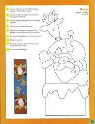 caminho de mesa de natal com molde patchwork - Pesquisa Google