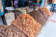 Spices for Sale in Kochi, India India Art, Kochi, Karnataka, Incredible India, Spices, The Incredibles, Sweet, Photography, Travel