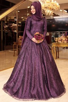 Evening Dress Pnr207MR Hijab Gown, The Dress, Sewing Crafts, Evening Dresses, Gowns, Gallery, Fashion, Hijab Dress, Evening Gowns Dresses
