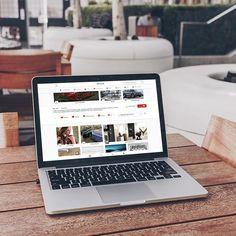 Experience OKTIUMs live video connection to retailers from your desktop or laptop. #Chrome #Opera #Firefox #Desktop #DesktopRelease #DesktopFriendly #Face2HumanConnection #OKTIUM_connected