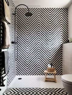 L'appartement du designer Kajsa Ståhl à Londres