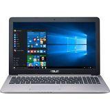 [$999.99 save 14%] ASUS Gaming Laptop Intel Core i7 http://www.lavahotdeals.com/ca/cheap/asus-gaming-laptop-intel-core-i7/160959?utm_source=pinterest&utm_medium=rss&utm_campaign=at_lavahotdeals