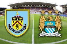 Tip bong da trận Burnley vs Man City – Vòng 29 ngoại hạng Anh