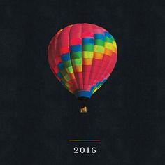 Coldplay tienen a puntoA Head Full Of Dreams, su nuevo disco a la venta el 4 de diciembre. Seguro que despachanal menos un par de millones, pero lo que rea...